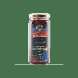 confiture-fraises-2
