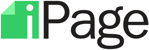 ipage hosting domainevolve.com