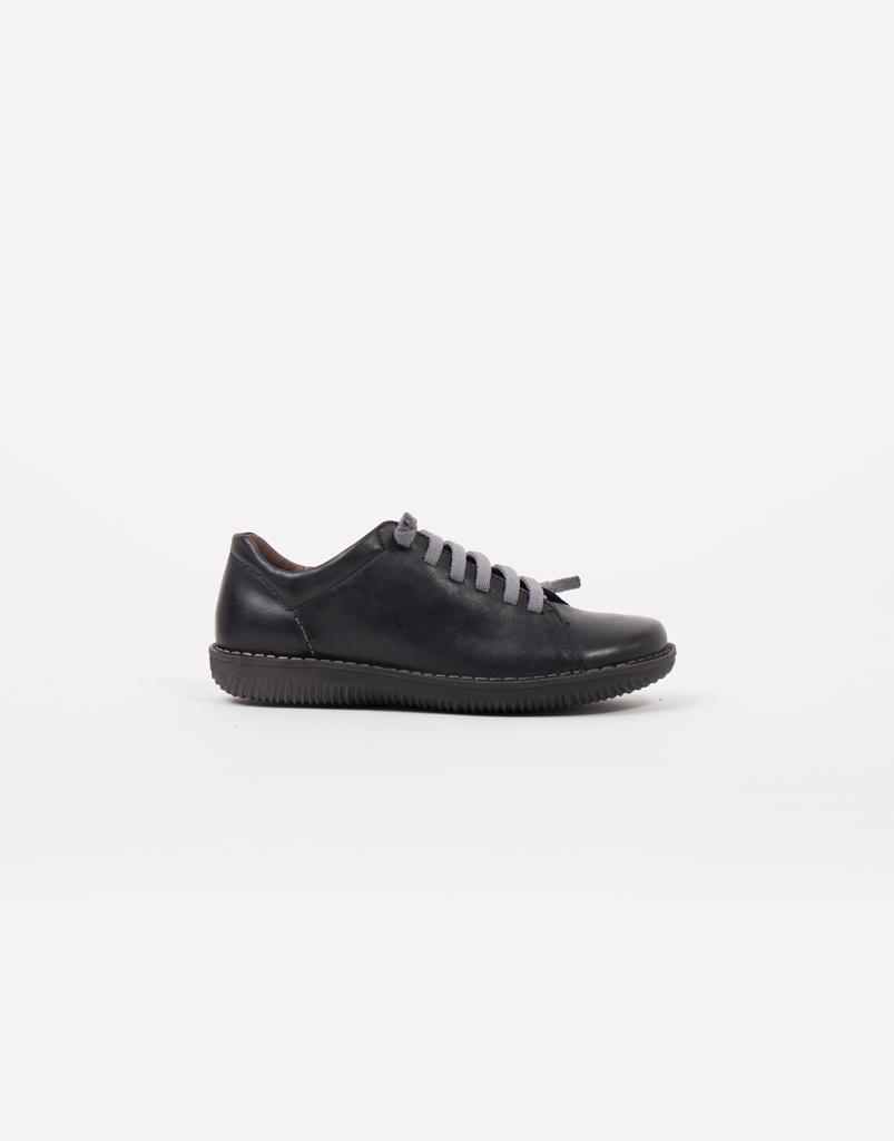 Zapato Mujer Piel