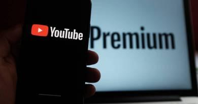 ما هو يوتيوب بريميوم