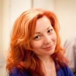 Ольга Кучерова