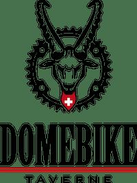 DomeBike