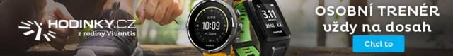hodinky_sporttestery
