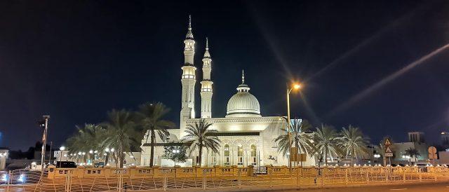 Dubaj 018