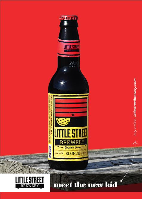 Little-Street-Brewery-Ad
