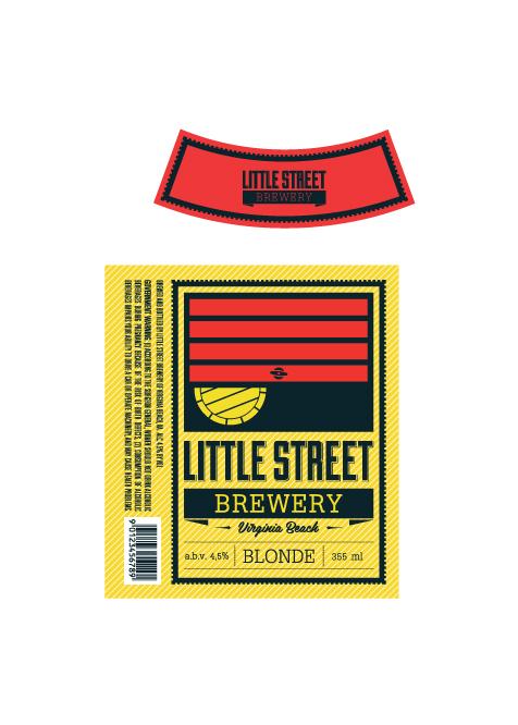 Little-Street-Brewery-Label