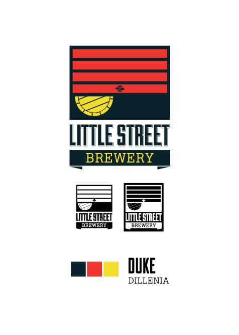Little-Street-Brewery-Logo