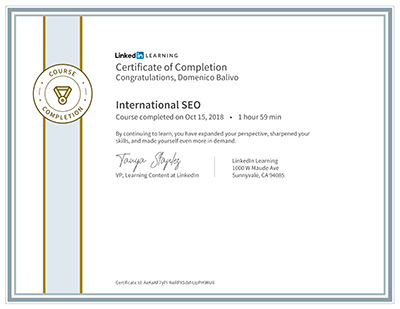 InternationalSEO-Linkedin