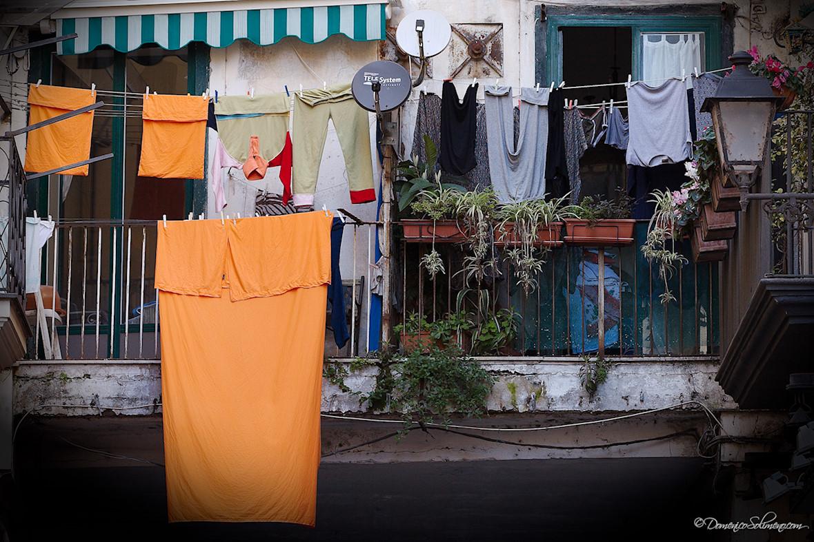 ©Orange Street Colours