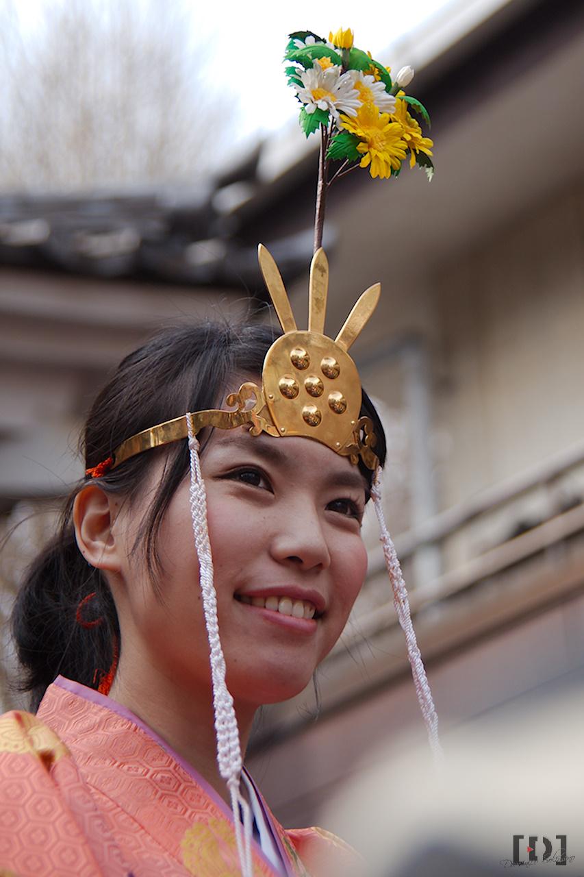 KAWASAKI 2017 - Giappone