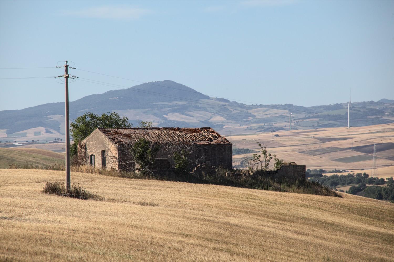 Genzano di Lucania (PZ)