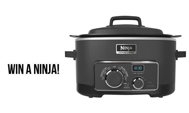 ninja-cooking-system-win