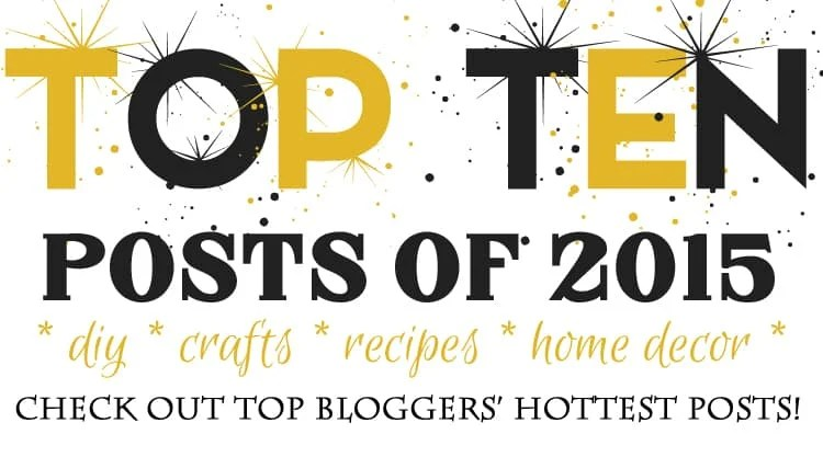 Top-Ten-Posts-of-2015-Blog-Hop