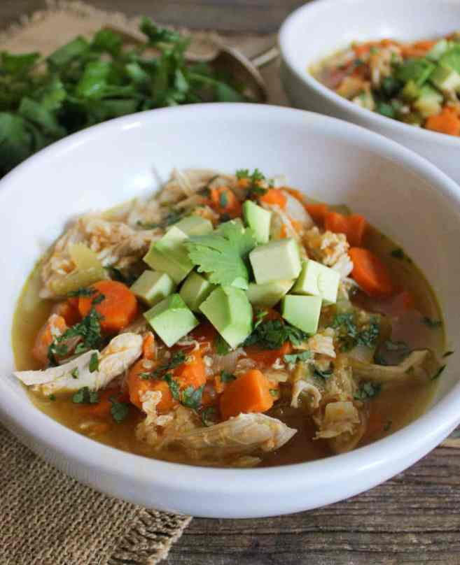 Cure-All-Chicken-Soup-with-Quinoa-and-Sweet-Potatoes-5