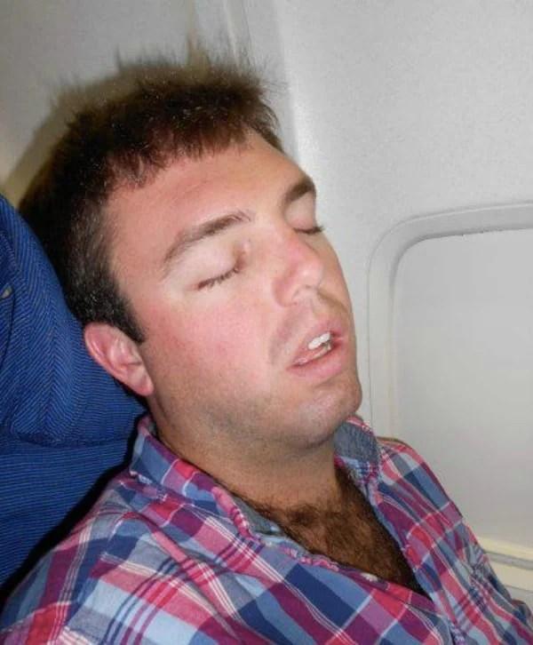 logan-sleeping