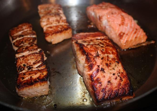 ginger-soy-glazed-salmon-step-2