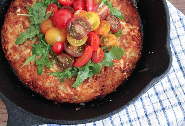 potato-rosti-with-pancetta-and-mozzarella-14