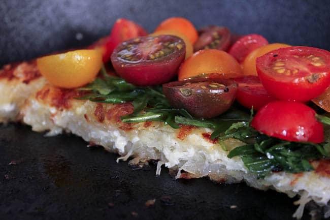 potato-rosti-with-pancetta-and-mozzarella-4
