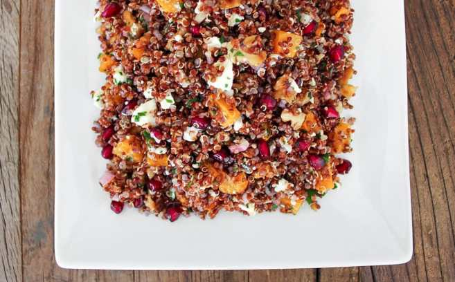 red-quinoa-and-roasted-butternut-squash-salad-4
