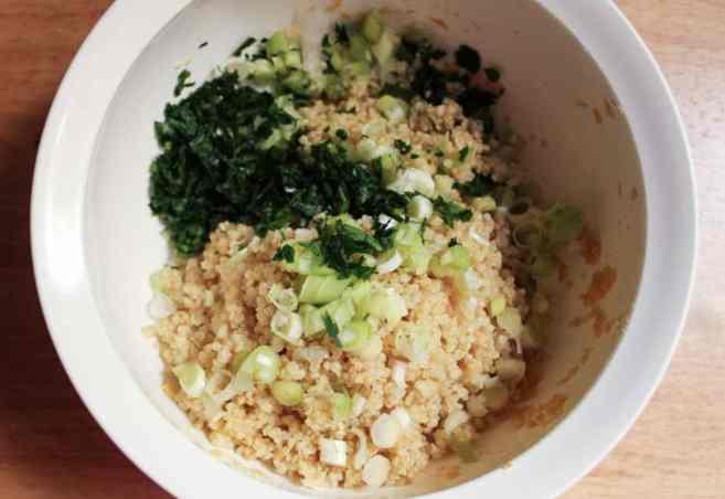 Quinoa-Falafel-Step-2