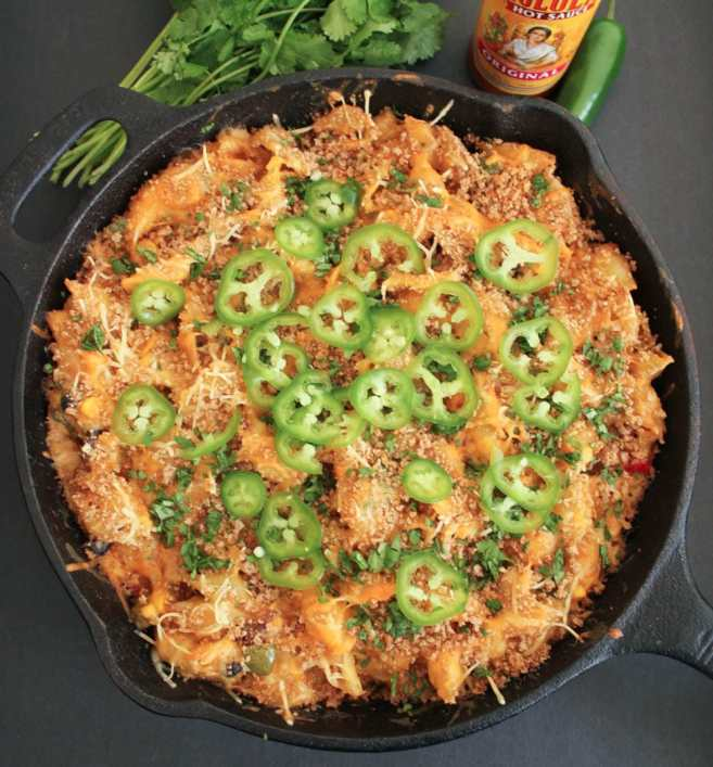 mexican-mac-and-cheese-01