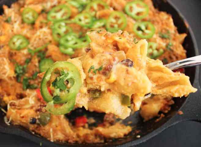 mexican-mac-and-cheese-05
