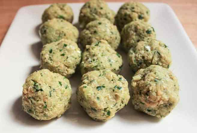quinoa-falafel-step-6