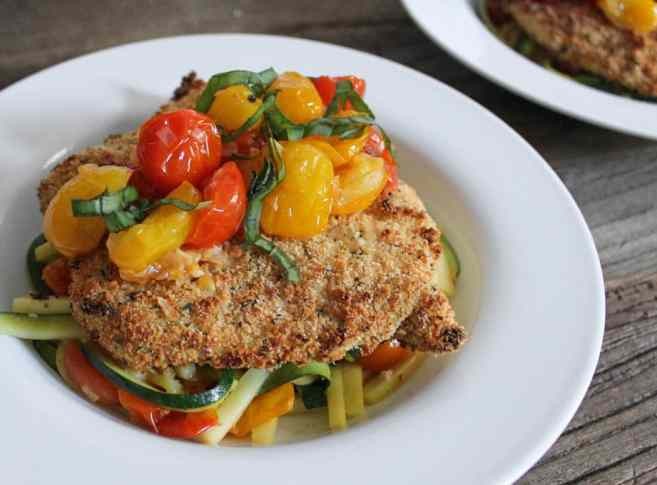 dude-diet-chicken-cutlets-and-zucchini-pasta-with-cherry-tomatoes-5-3
