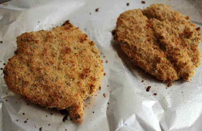 dude-diet-chicken-cutlets-step-6