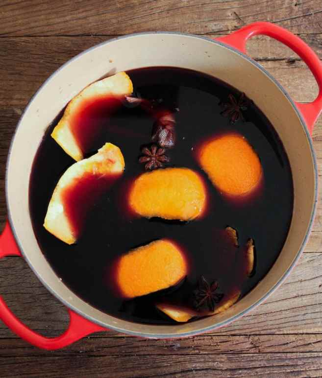 easy-mulled-wine-step-3