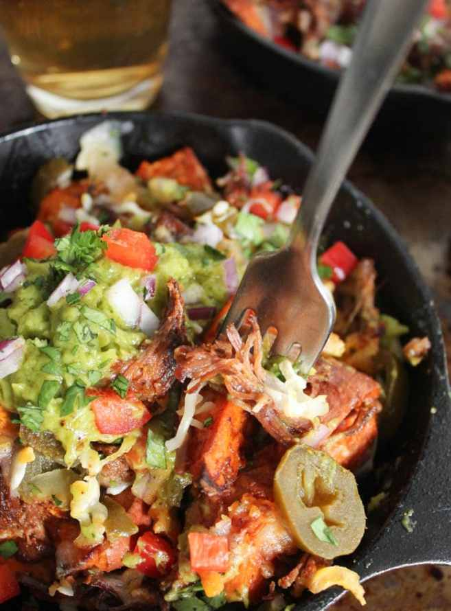 loaded-sweet-potato-irish-nachos-with-beer-braised-short-ribs-4
