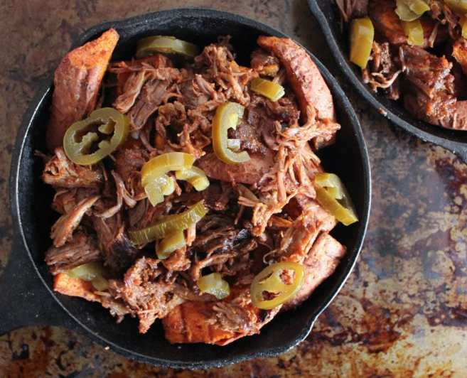 loaded-sweet-potato-irish-nachos-with-beer-braised-short-ribs-step-15
