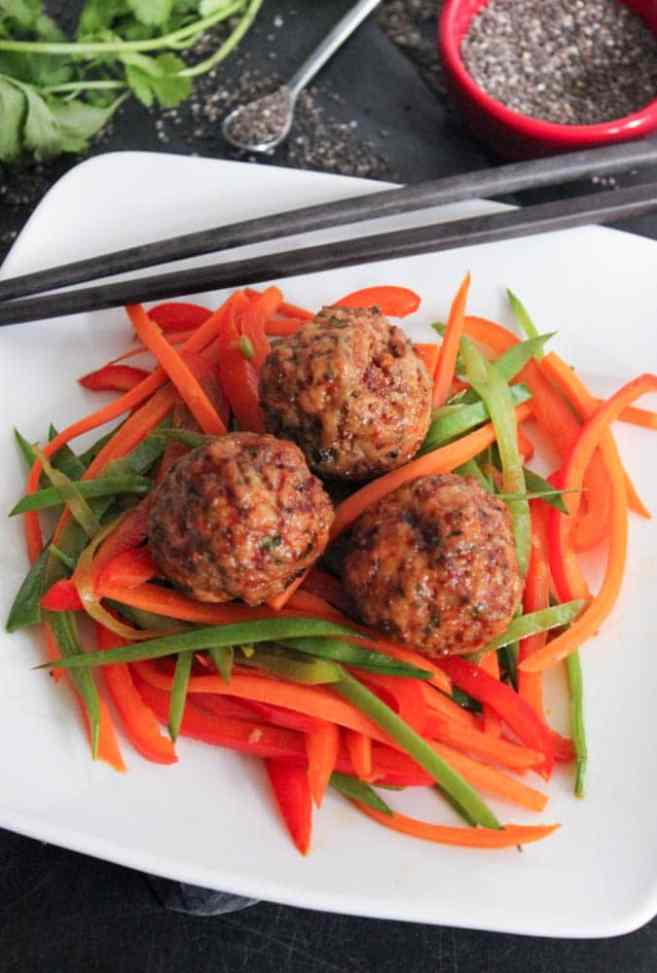 pork-chia-seed-meatballs-with-spicy-ginger-soy-glaze-6