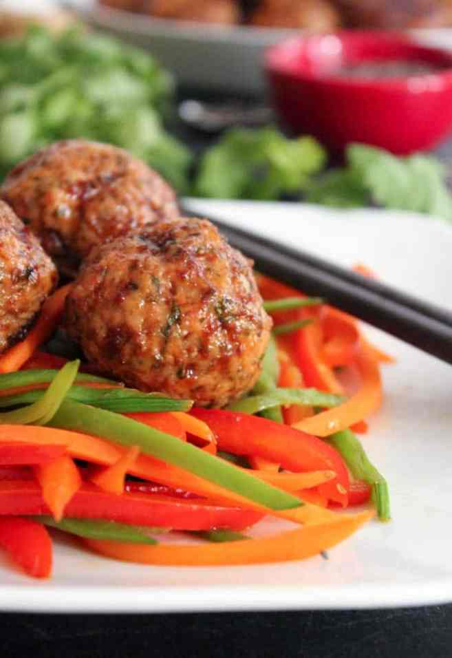 pork-chia-seed-meatballs-with-spicy-ginger-soy-glaze-7