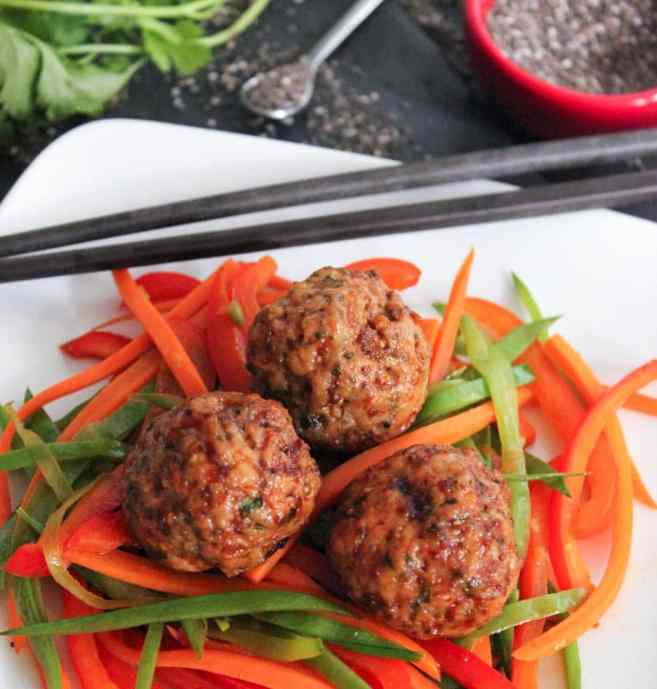 pork-chia-seed-meatballs-with-spicy-ginger-soy-glaze-9