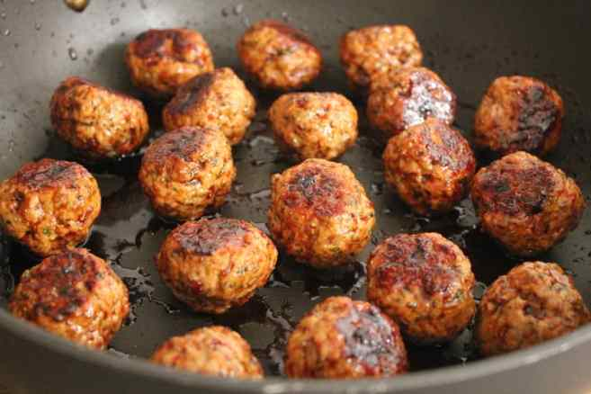 pork-chia-seed-meatballs-with-spicy-ginger-soy-glaze-step-5