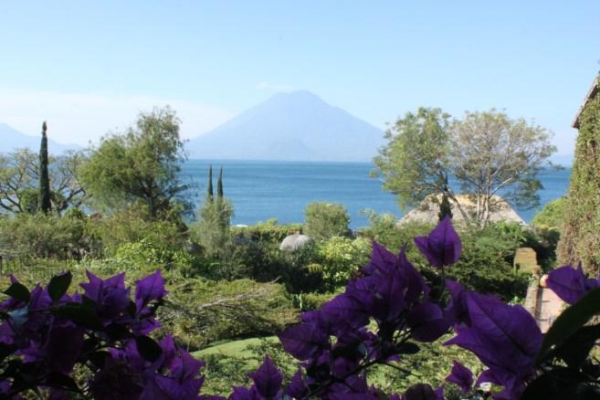Lake-Atitlan-Panajachel-Guatemala