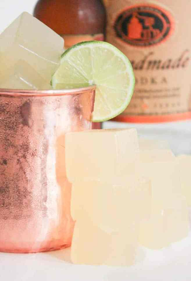 How-to-make-Moscow-Mule-Jello-Shots-7