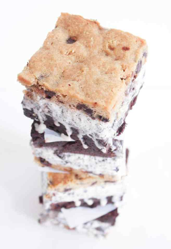 slutty-brownie-ice-cream-sandwiches-8