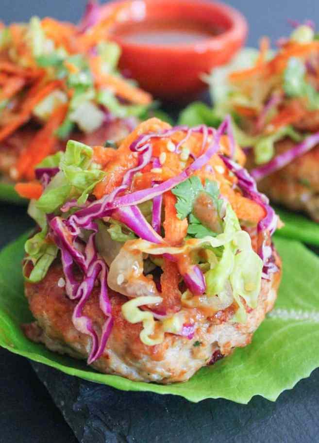 Paleo-Chinese-Chicken-Salad-Burgers-5