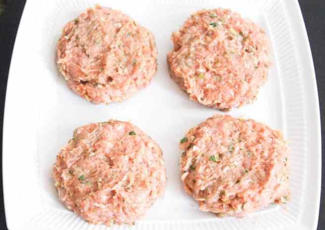 Paleo-Chinese-Chicken-Salad-Burgers-step-3
