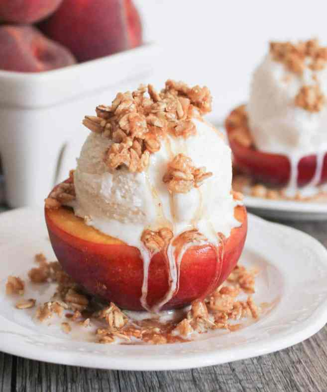 Grilled-Peach-Crisp-Sundaes-3