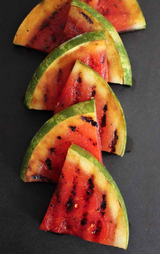 Grilled-Watermelon-with-Jalapeños-Feta-and-Honey-step-5