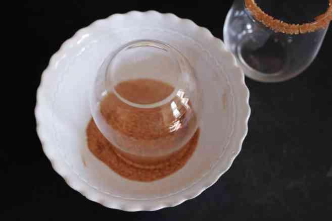 Spiced-Apple-Cider-Margaritas-Step-1