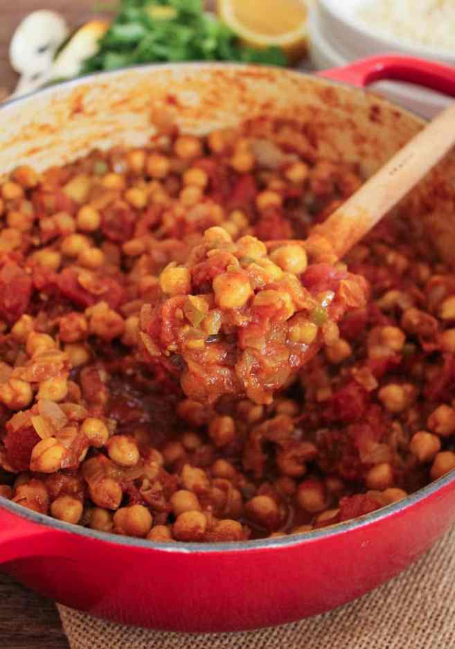 Easy-Vegan-Chana-Masala-3