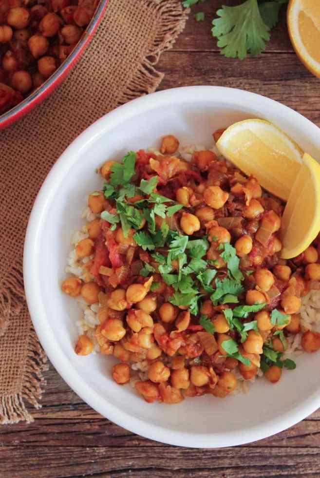 Easy-Vegan-Chana-Masala-4