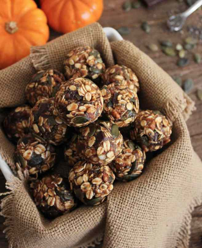 No-Bake-Pumpkin-Pie-Energy-Bites-Vegan-Gluten-Free