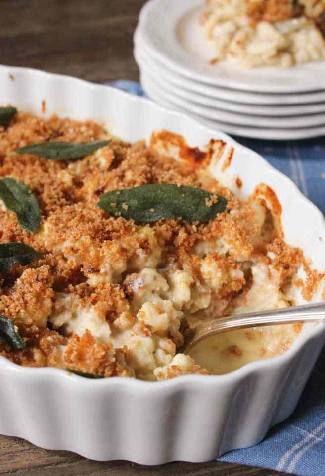 three-cheese-cauliflower-gratin-11
