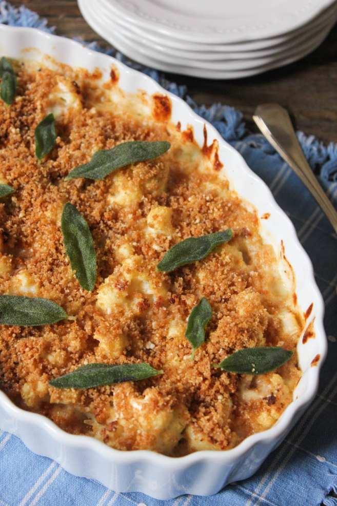three-cheese-cauliflower-gratin-2