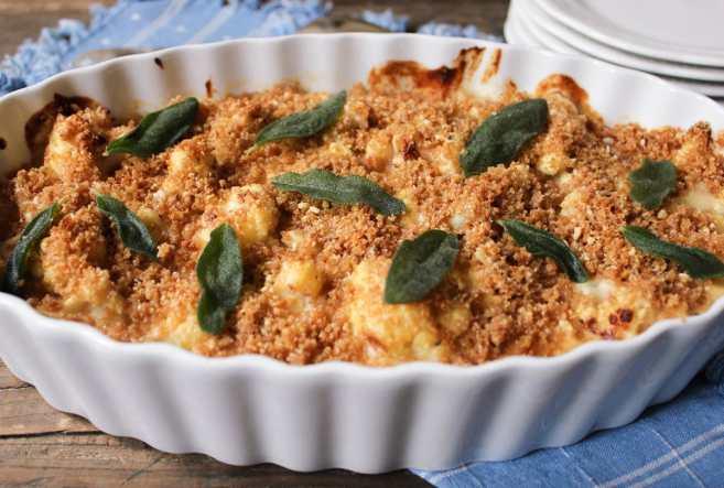 three-cheese-cauliflower-gratin-8